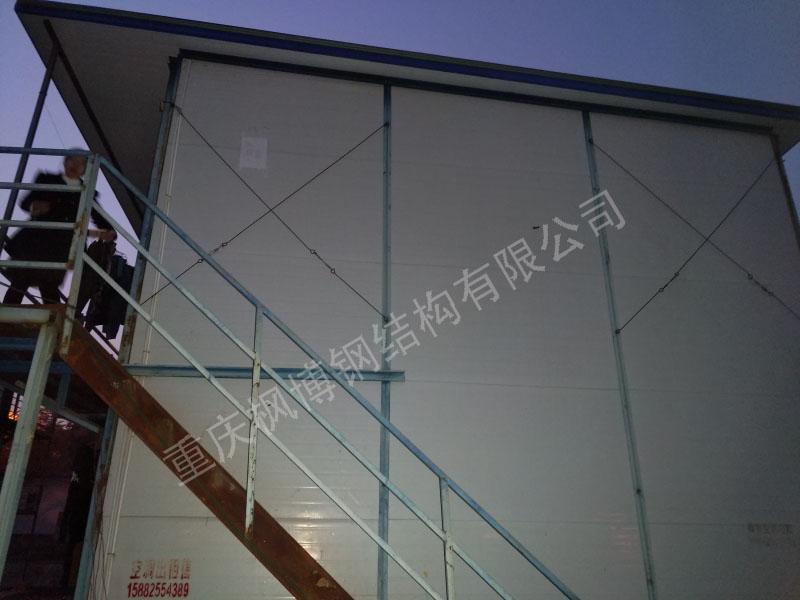 中建锦绣山河